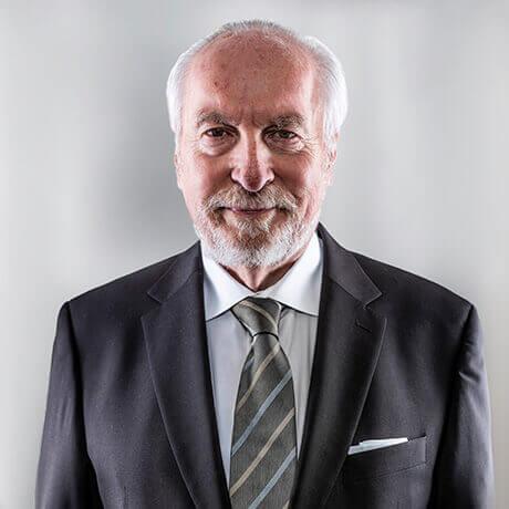 Ju Dr. Hermann Doerr