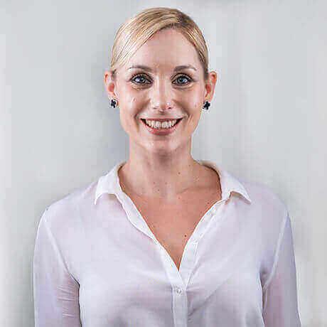 Christina Hüttenrauch