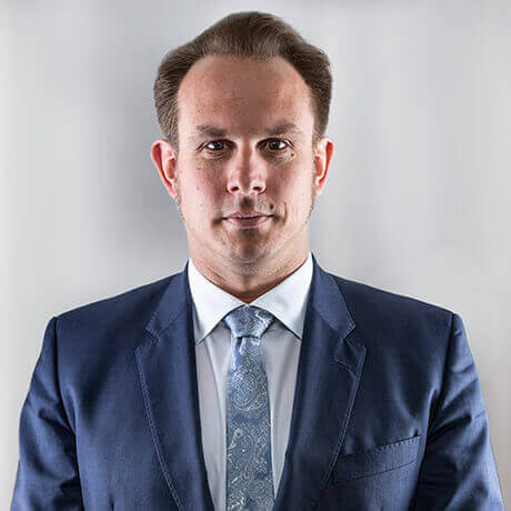 Christopher Käß